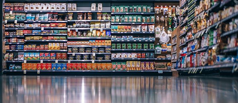 Adoria - Adoria synchronise 8000 produits d'industriels et de distributeurs