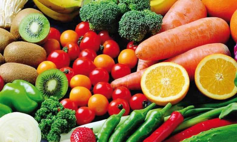 Adoria - Comment faire de la loi Alimentation une opportunité de satisfaction pour vos consommateurs ?