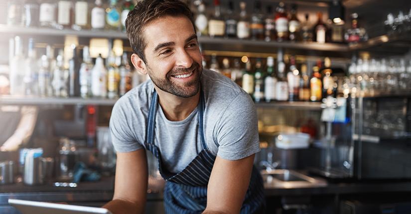 Adoria - Programme de fidélité en ligne : une stratégie marketing redoutable pour les restaurateurs