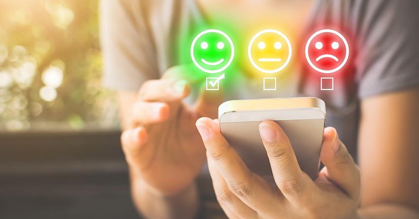 Adoria - Quelle attitude adopter face aux avis négatifs ? Les conseils de nos experts