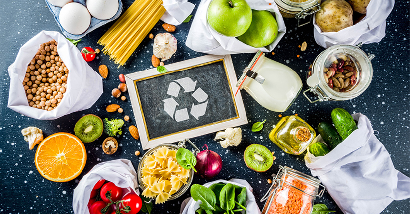 Adoria - Optimiser la gestion des déchets grâce au digital