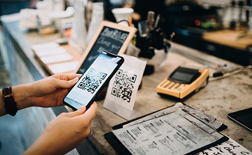 Adoria - Carte digitalisée : Vers une extraordinaire évolution de l'expérience client