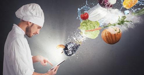 Adoria - Quelles tendances pour la restauration commerciale en 2019 ?