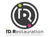 ID Restauration