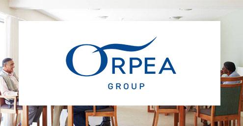 Adoria - Success Story Adoria | Orpea Allemagne intègre Adoria Global Solution