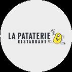 Groupe La Pataterie