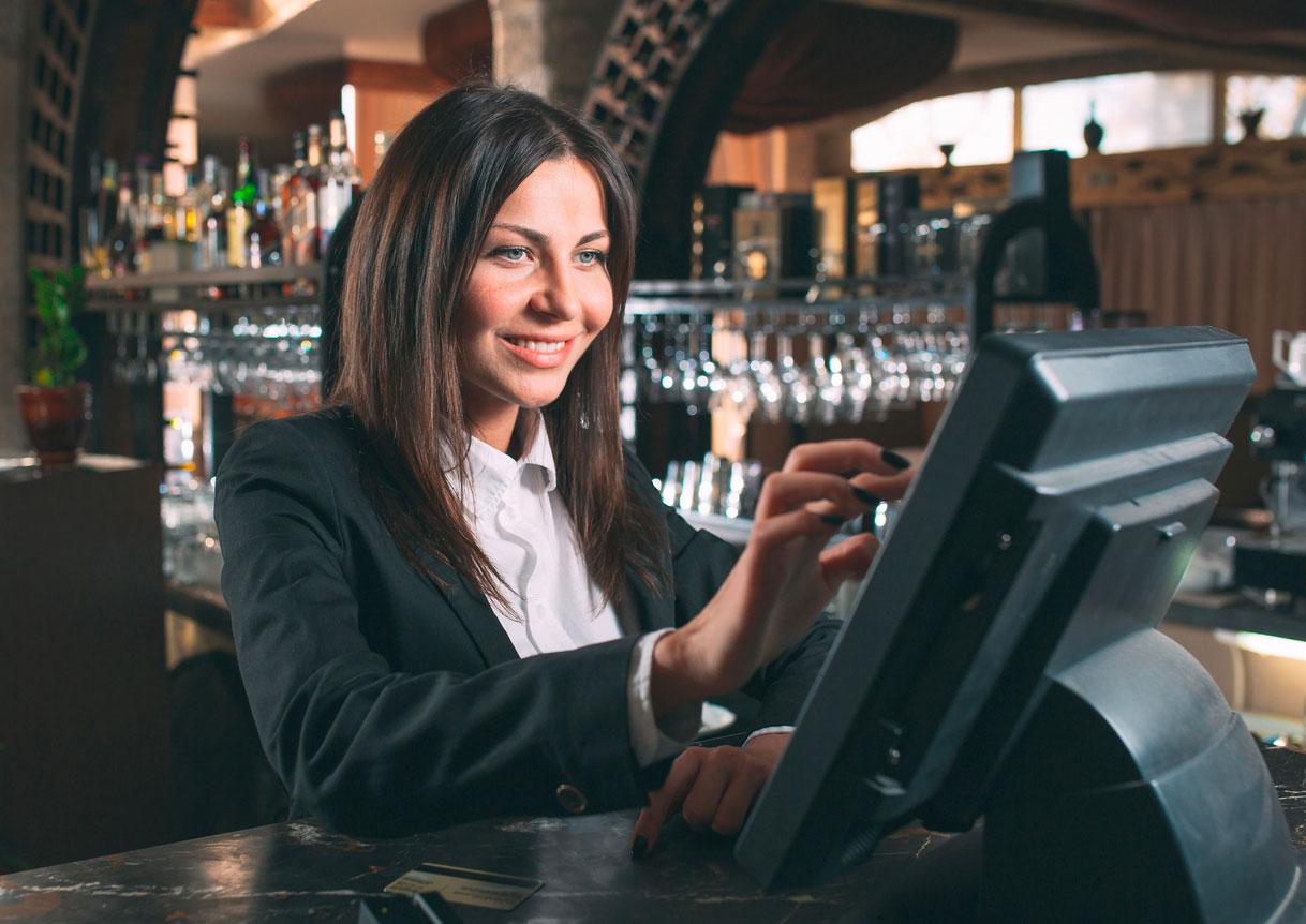 Adoria - Plafond 38€ des titres -restaurant prolongé : quels avantages pour votre restaurant ?
