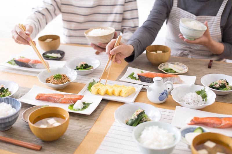 Adoria - La restauration à travers le monde - Episode 2 : le Japon